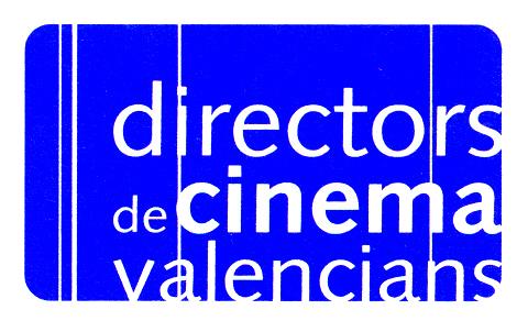Directors de Cinema Valencians