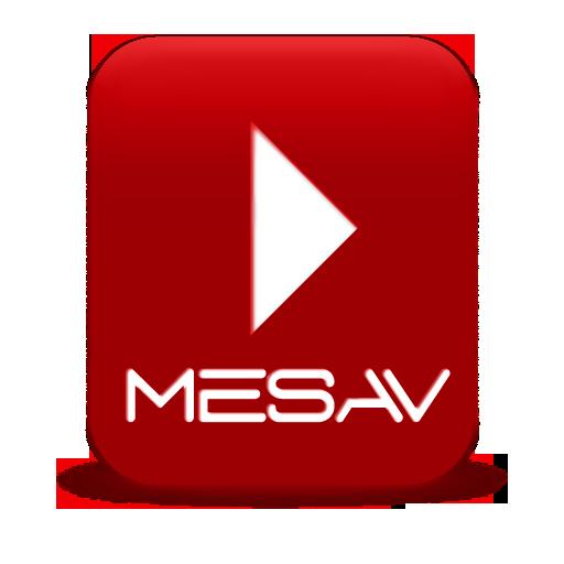 mesavBox