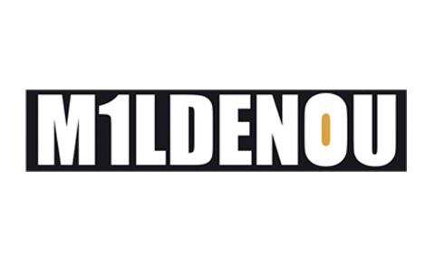 MILDENOU