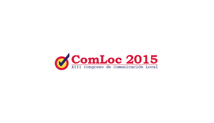 La UJI convoca el Comloc2015