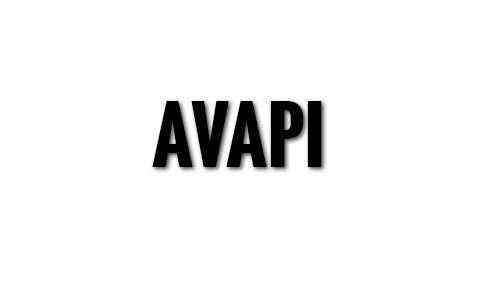 AVAPI