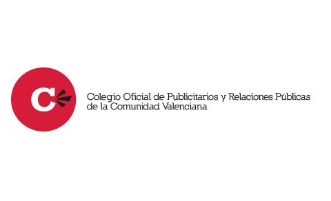 Col·legi oficial de Publicitaris i Relacions Públiques de la Comunitat Valenciana