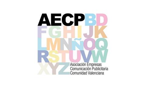 AECPcv