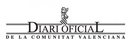 DOCV. Decret de creació de l'Alt Consell Consultiu de RTV