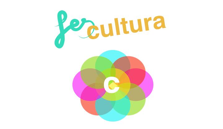 Fes Cultura