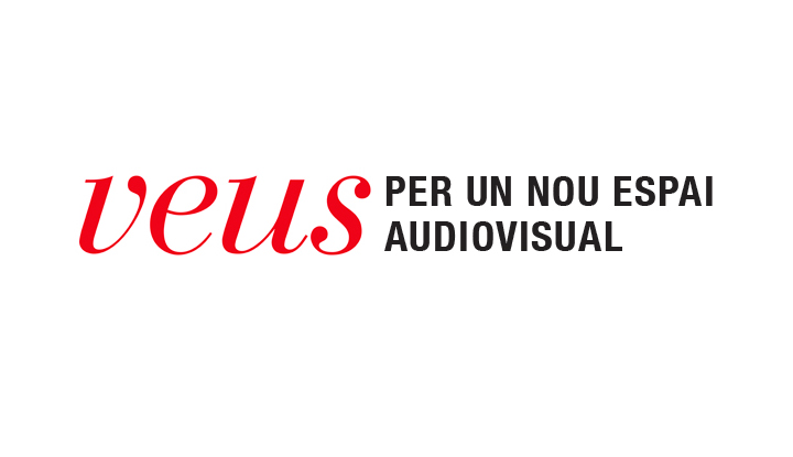 Presentació Campanya 'Veus per un nou espai audiovisual'