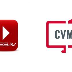 La MESAV es reuneix amb la CVMC